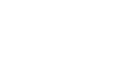 almalife-beauty-for-soul-logo