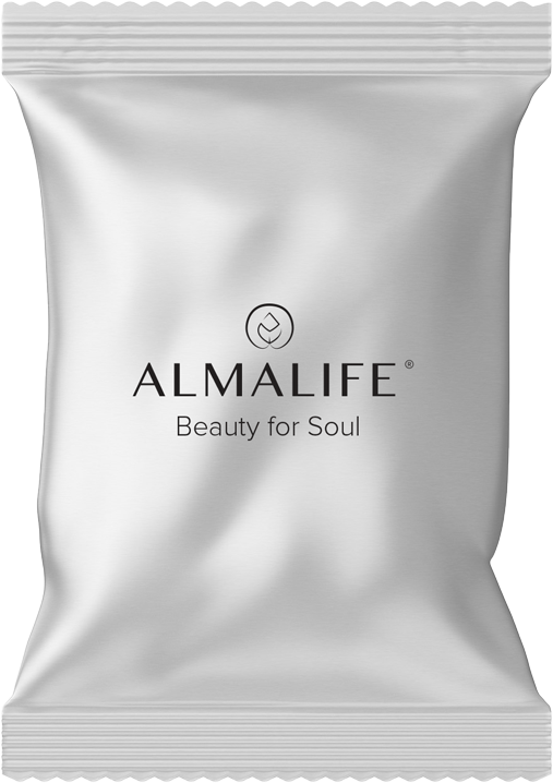 almalife-package