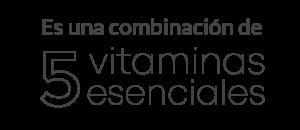 5-vitaminas