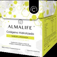 ALMALIFE-FARMA-Limonada-x15sobres