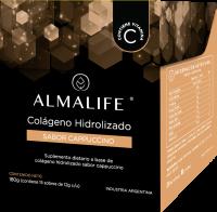 ALMALIFE-PREMIUM-Cappuccino-x15sobres-MOCKUP