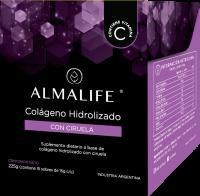 ALMALIFE-PREMIUM-Ciruela-x15sobres-MOCKUP
