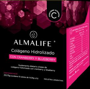 ALMALIFE-PREMIUM-CranberryBlueberry-x15sobres-MOCKUP