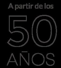 a-partir-50